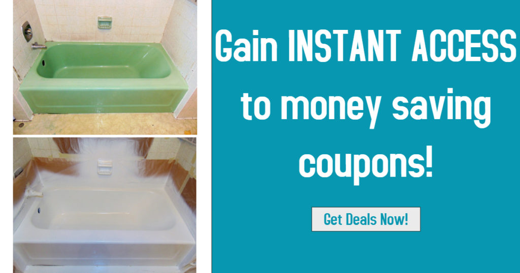 tricities-tn-bathtub-refinishing-contractors-coupons