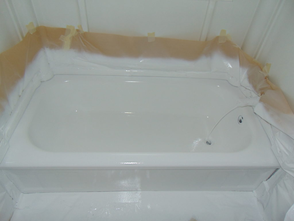 bathtub-refinishing-jonesborogh-tn