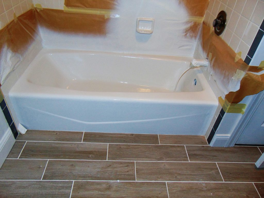 bristol-va-bathtub-refinishing-after