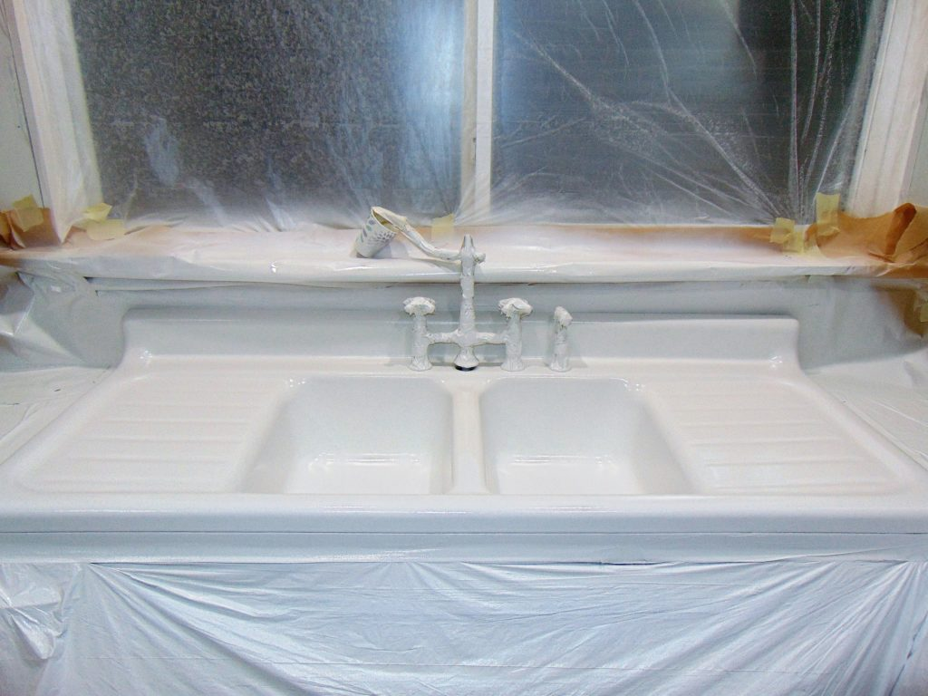 kitchen-sink-refinishing-johnson-city-tn
