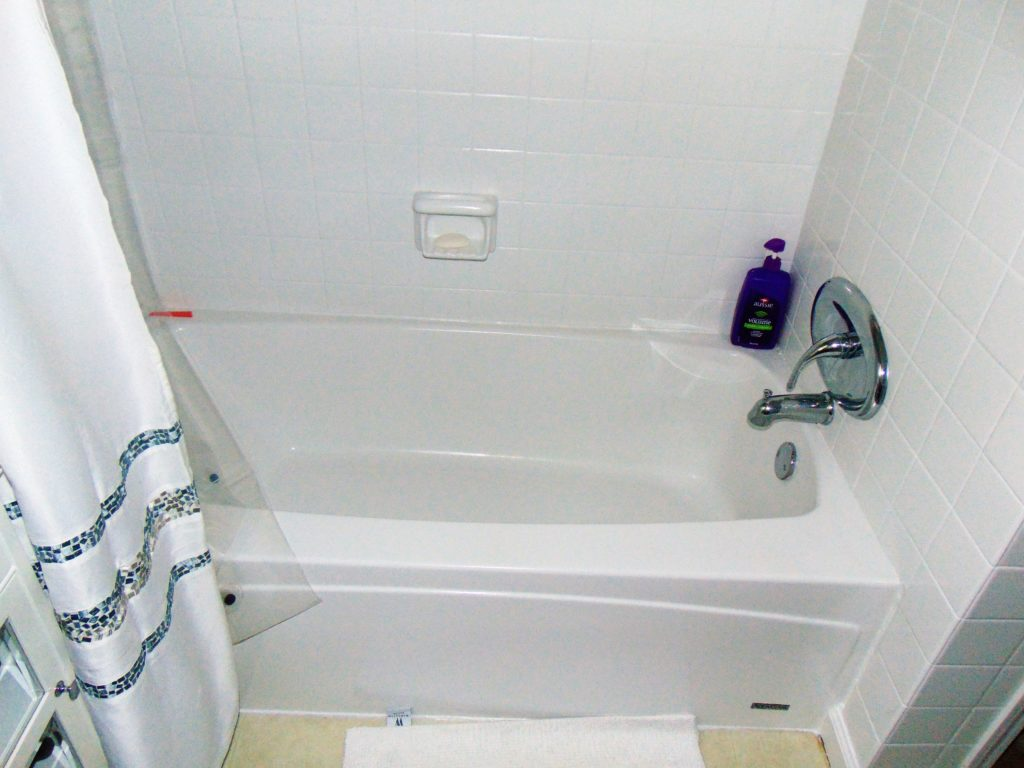 after-johnson-city-tn-bathtub-refinishing