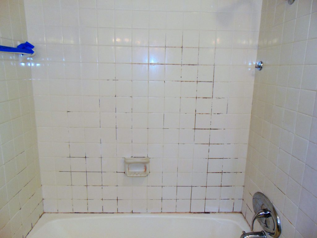 before-tile-refinishing-johnson-city-tn