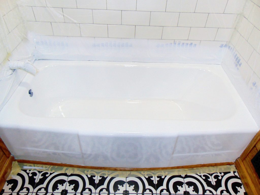 bristol-tn-bathtub-refinishing