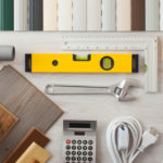 How to Prep Your Home for that Extreme Makeover