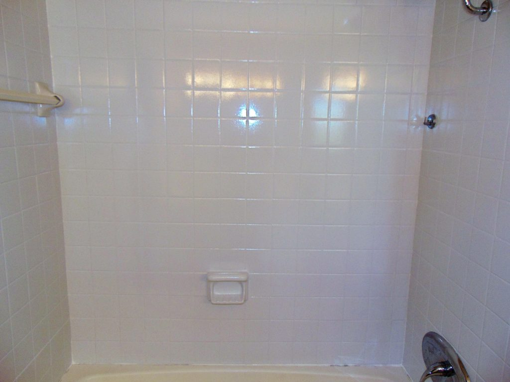 tile-refinishing-in-johnson-city-tn