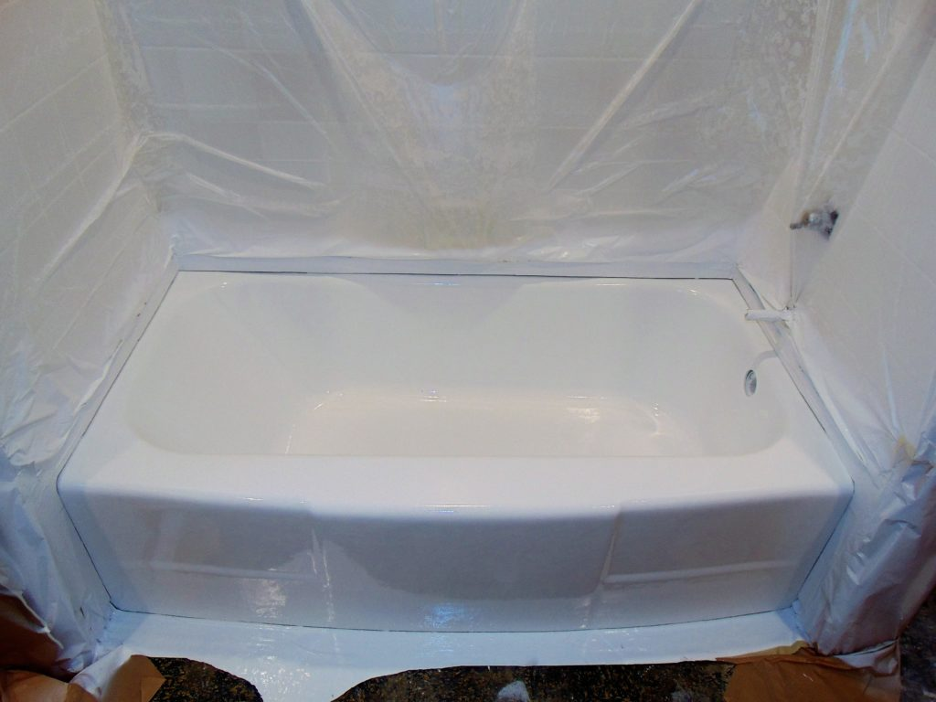 bathtub-refinishing-lebanon-va