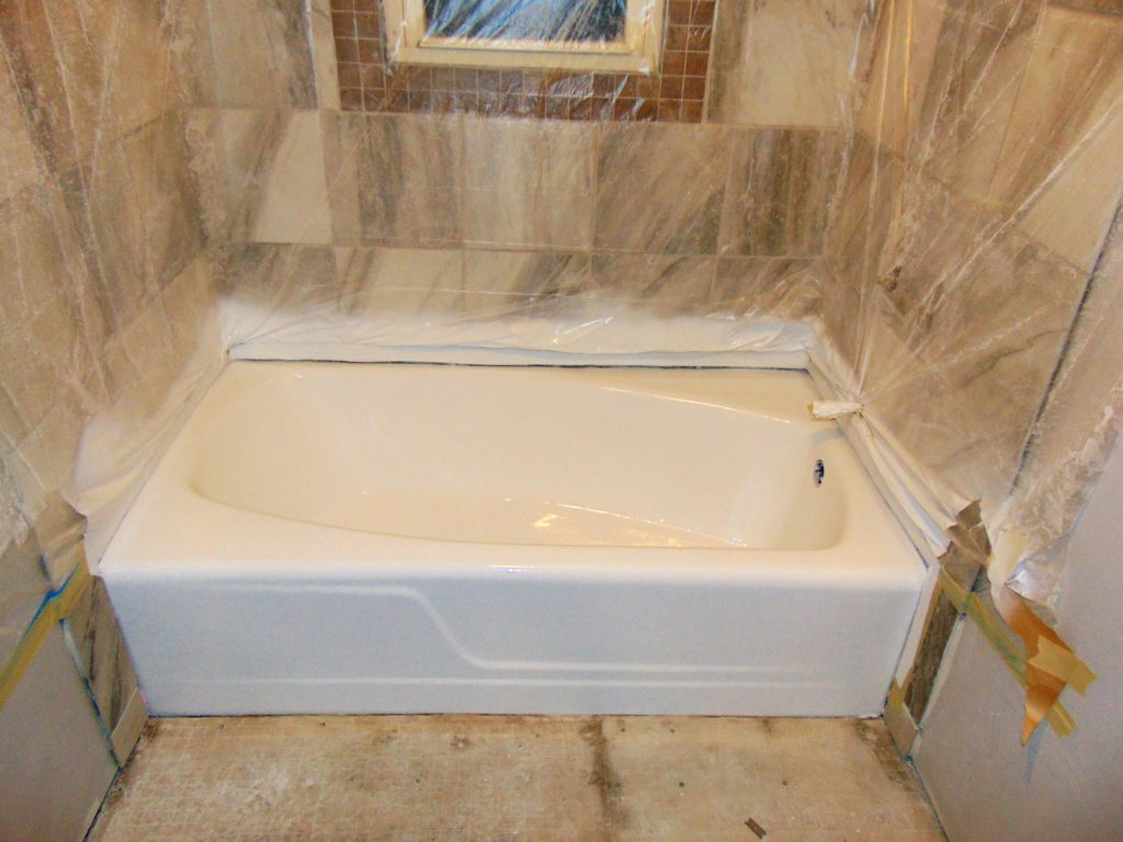 strip-and-bathtub-refinishing-johnson-city-tn