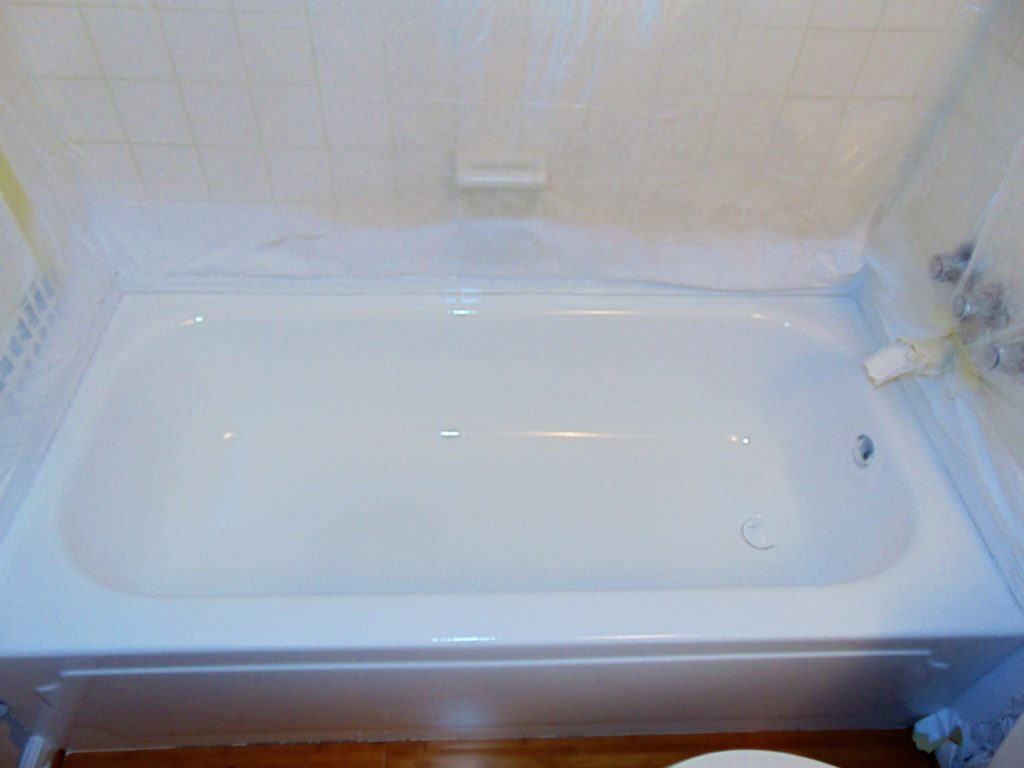 bathtub-refinishing-abingdon-virginia