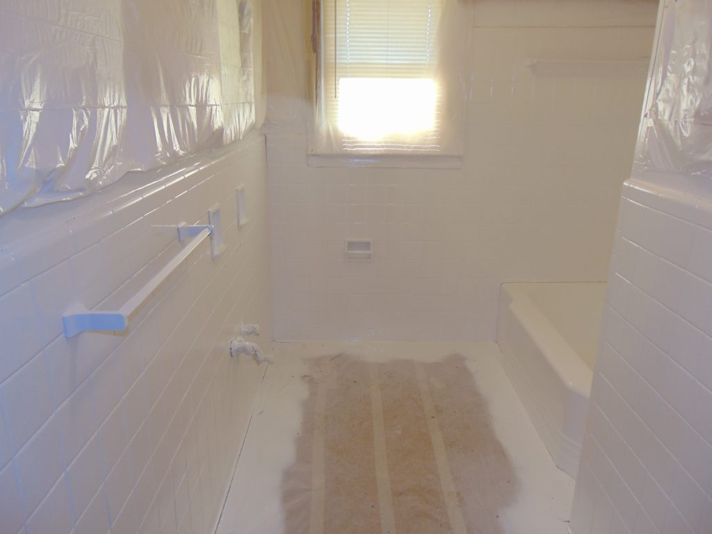 full-bathroom-refinishing-kingsport-tn