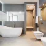 4 Bathroom Essentials You Didn't Know You Needed