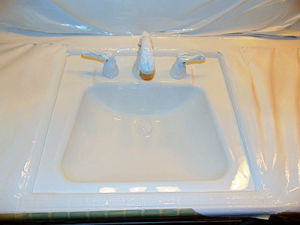 bathroom-sink-refinishing-whipporwill-circle-bristol-tn