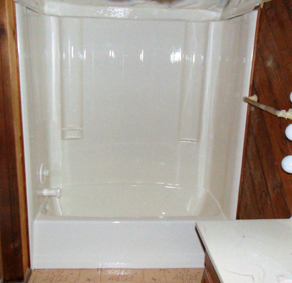 bathtub-refinishing-franklin-drive-blountville-tn