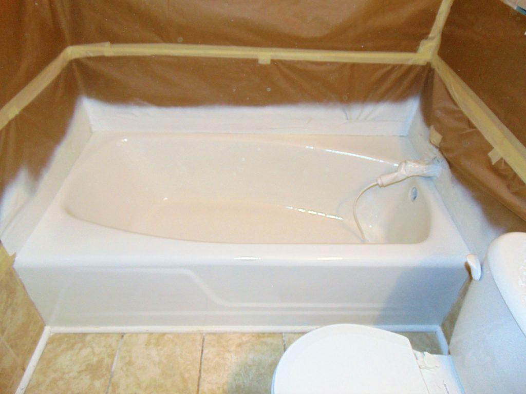 bathtub-refinishing-hammer-road-blountville-tn