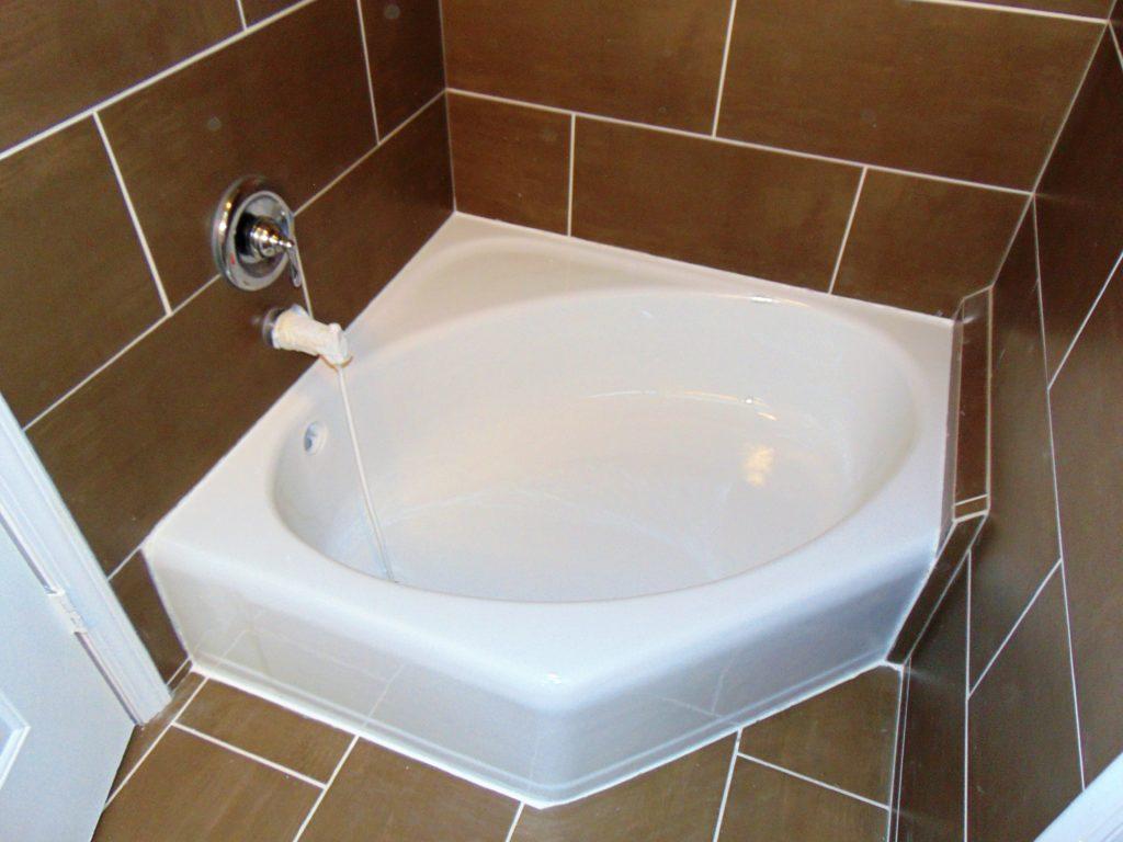 bathtub-refinishing-king-springs-road-johnson-city-tn