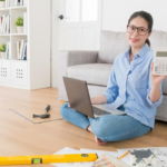 3 Things to Remember About Budgeting a Remodel