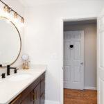 Little Touches that Complete Your Bathroom Décor